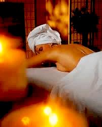 masajes-sensuales-madrid-centro