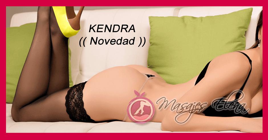 centro-de-masajes-eroticos-en-madrid-centro
