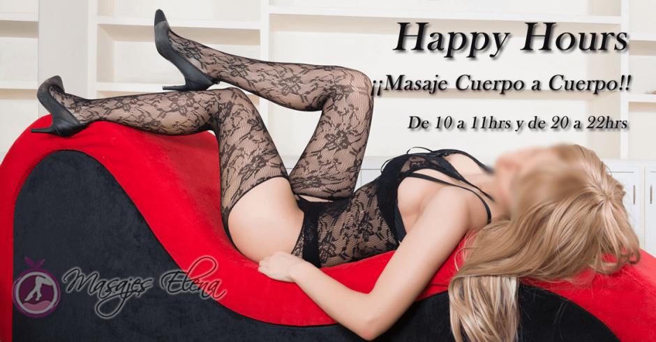 masajes-cuerpo-a-cuerpo-happy-hours