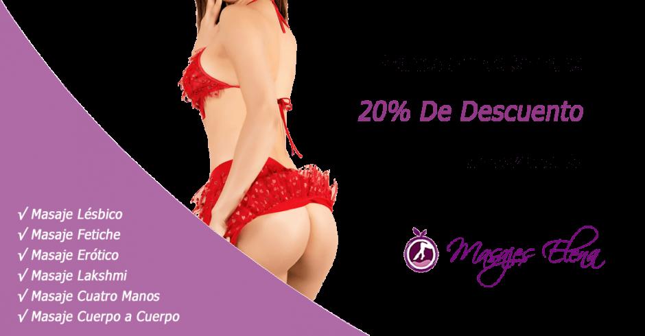 Masajes-Eroticos-Madrid-Descuentos