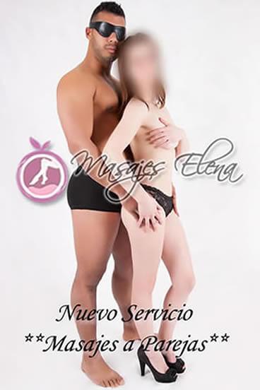 jerkoff servicios sexuales en salamanca