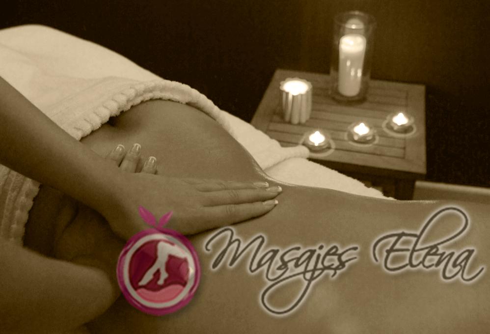 Como realizar un masaje que conduzca al sexo explosivo