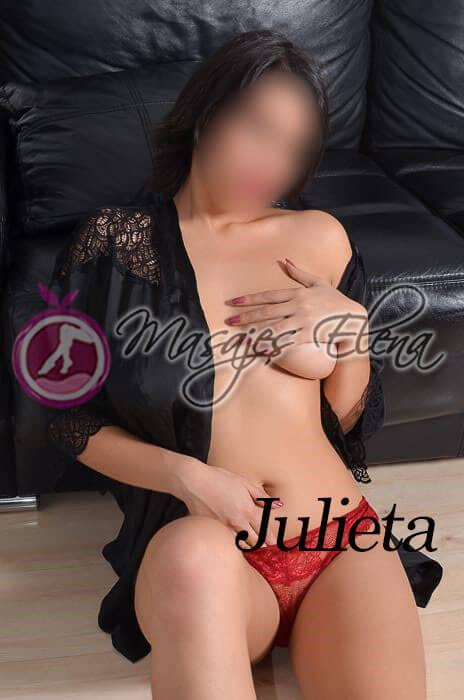julieta masajista erotica 201118_03