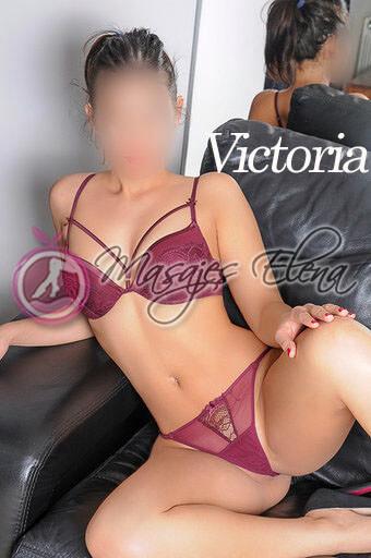 victoria_noviembre_01