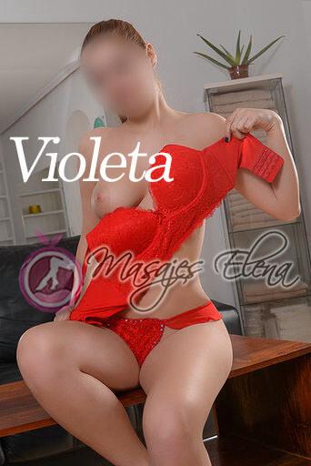 violeta-lenceria-roja2-sin-marco