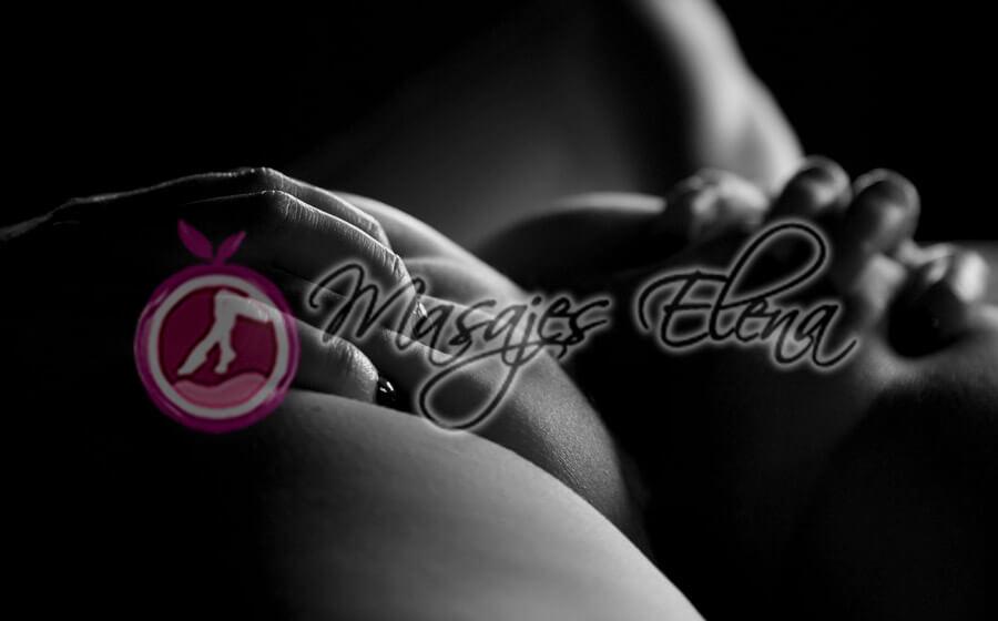 Consejos para un masaje íntimo y sensual