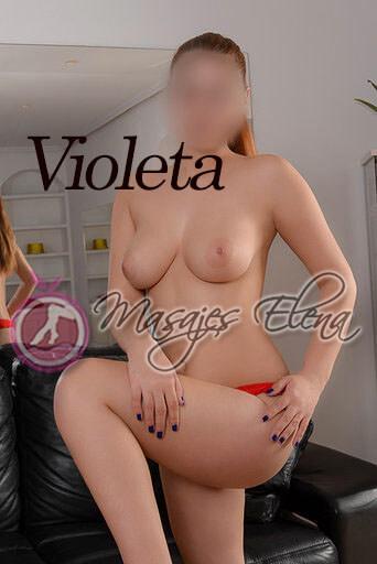 violeta_02